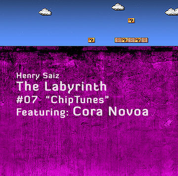 2009-19-12 - Henry Saiz, Cora Novoa - The Labyrinth -07.jpg