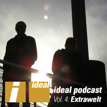 2011-01-07 - Extrawelt - Ideal Podcast Vol.4.jpg