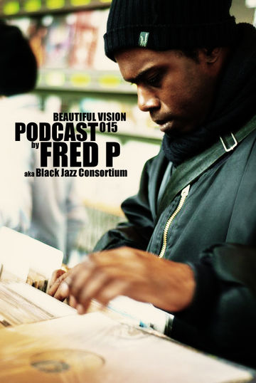 2011-05-16 - Fred P - Beautiful Vision Podcast 015.jpg