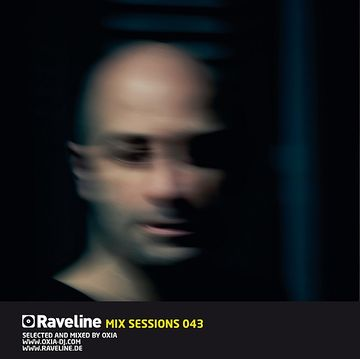 2012-05 - Oxia - Raveline Mix Sessions 043 -2.jpg