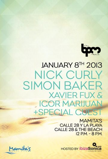 2013-01-08 - Mamitas Beach Club, The BPM Festival -1.jpg