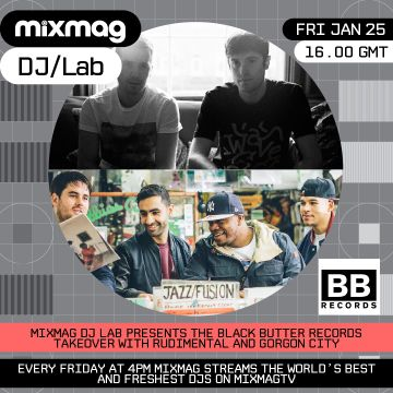 2013-01-25 - Rudimental, Gorgon City @ Mixmag DJ Lab.jpg