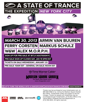 2013-03-30 - A State Of Trance 600 - The Expedition, Madison Square Garden.jpg