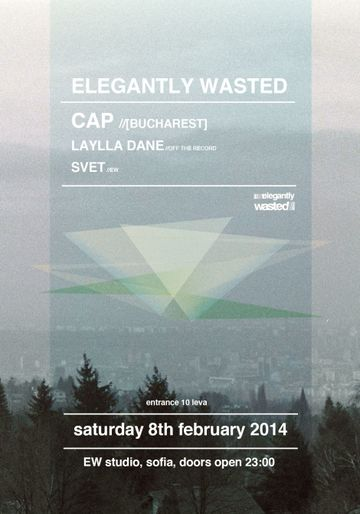 2014-02-08 - Elegantly Wasted, EW Studio, Sofia, Bulgaria.jpg