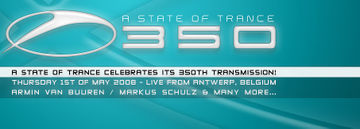 2008-05-01 - A State Of Trance 350 (Live from Antwerp, Belgium).jpg