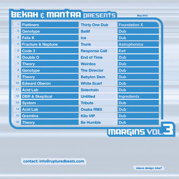 2010-06-02 - Bekah & Mantra - Margins Vol.3 (Promo Mix).jpg