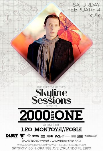 2012-02-04 - 2000 and One @ Skyline Sessions, Sky Sixty.jpg