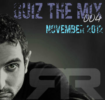 2012-11-05 - Roy RosenfelD - Quiz The Mix 004 (Enter The Game).jpg