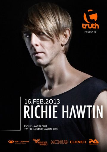 2013-02-16 - Richie Hawtin @ Truth -1.jpg
