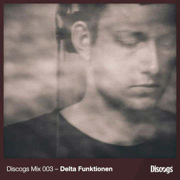 2013-04-18 - Delta Funktionen - Discogs Mix 003.jpg