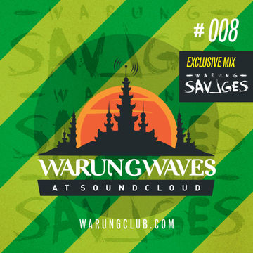 2013-06-11 - Aninha b2b Boghosian - Warung Waves Exclusive 008.jpg
