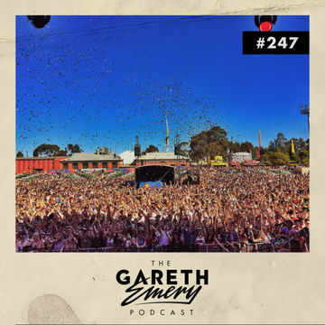 2013-08-12 - Gareth Emery - The Gareth Emery Podcast 247.jpg