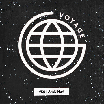 2014-07-10 - Andy Hart - Voyage Series (VS01).jpg