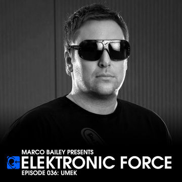 2011-08-16 - Umek - Elektronic Force Podcast 036.jpg