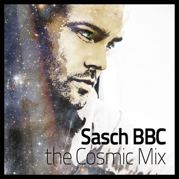2012-03-04 - Sasch BBC - The Cosmic Mix.jpg