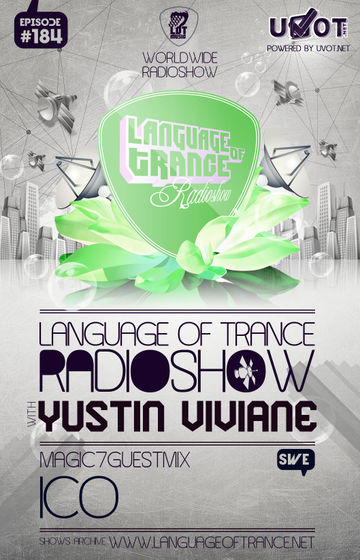 2012-11-17 - Yustin Viviane, Ico - Language Of Trance 184.jpg