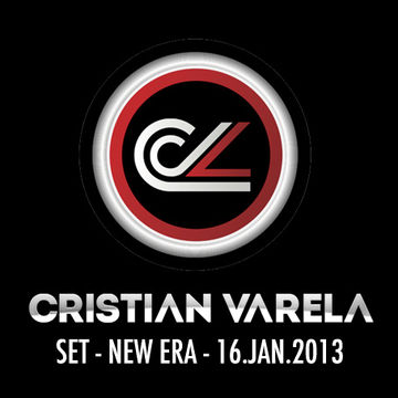 2013-01-16 - Cristian Varela - New Era (Promo Mix).jpg