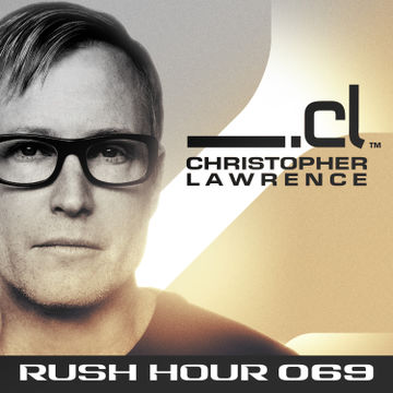 2013-12-11 - Christopher Lawrence, Trip - Rush Hour 069.jpg