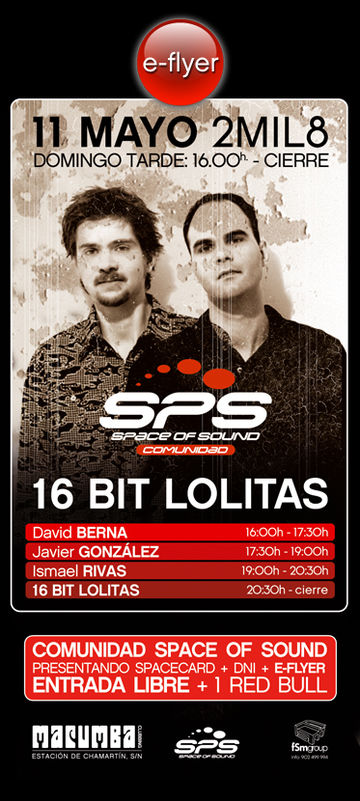 2008-05-11 - 16 Bit Lolitas @ Space Of Sound, Madrid.jpg