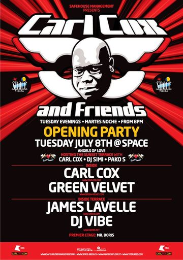 2008-07-08 - Carl Cox & Friends, Space, Ibiza.jpg