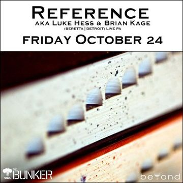 2008-10-24 - Reference @ The Bunker, NYC.jpg