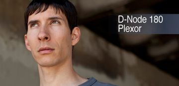2012-11-20 - Plexor - Droid Podcast (D-Node 180).jpg