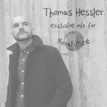 2013-02-01 - Thomas Hessler - NovaFuture Blog Mix.jpg
