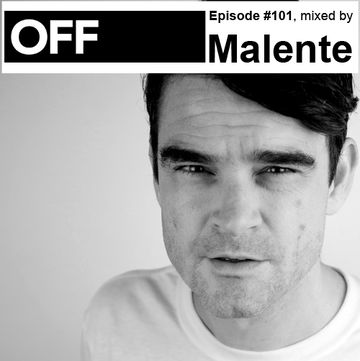 2013-06-05 - Malente - OFF Recordings Podcast 101.jpg