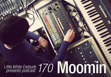 2013-07-29 - Moomin - LWE Podcast 170.jpg