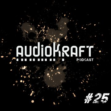 2013-10-03 - Jeroen Search - Audiokraft Podcast 25.jpg