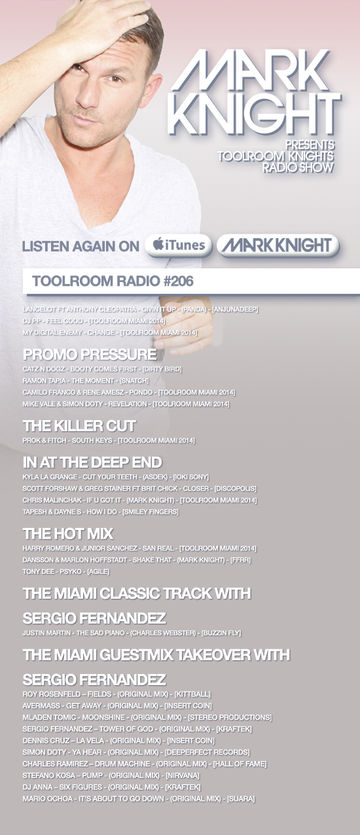 2014-03-08 - Mark Knight, Sergio Fernandez - Toolroom Knights 206.jpg