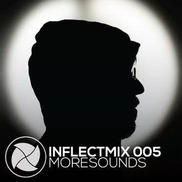 2014-03-20 - Moresounds - InflectMix 005.jpg