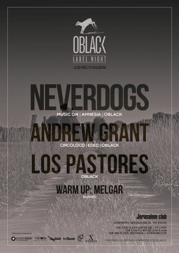2014-04-17 - Oblack Label Night, Jerusalem Club.png