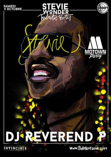 2014-10-04 - Motown Party - Stevie Wonder Tribute Party, Djoon.jpg