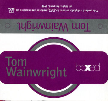 Tom Wainwright - Boxed95 - MixesDB.jpg