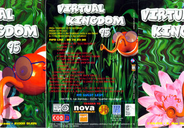 Virtual-kingdom-recto.jpg