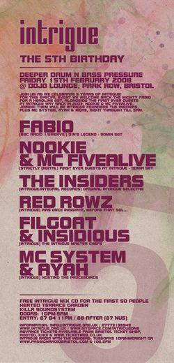2008-02-15 - Fabio 5 Years Intrigue, Dojo Lounge, Bristol-2.jpg