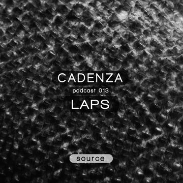 2012-03-28 - Laps - Cadenza Podcast 013 - Source.jpg