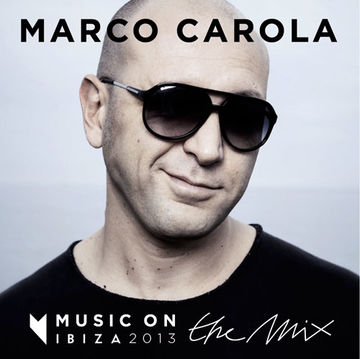 2013-06-11 - Marco Carola - Music On - The Mix (Ibiza 2013).jpg