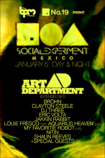 2014-01-05 - Social Experiment Showcase, Mamitas.png