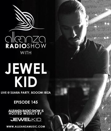 2014-10-03 - Jewel Kid - Alleanza Radio Show 145.jpg