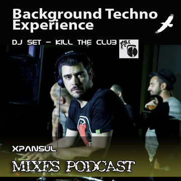 2010-11-17 - Background Techno Experience Episode 153.jpg
