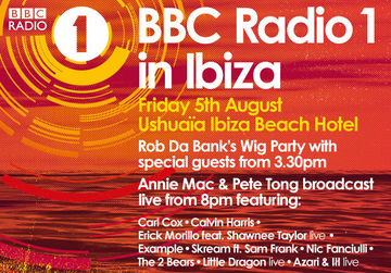 2011-08-05 - BBC Radio 1 in Ibiza, Ushuaia Beach Club.jpg