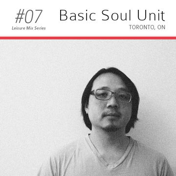 2012-01-24 - Basic Soul Unit - Leisure Mix 07.jpg