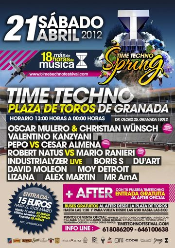 2012-04-21 - Time Techno Spring.jpg