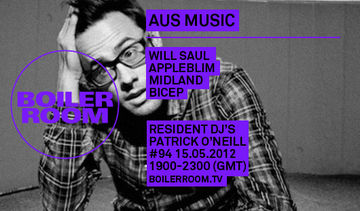2012-05-15 - Boiler Room 94 - Aus Music Takeover.jpg