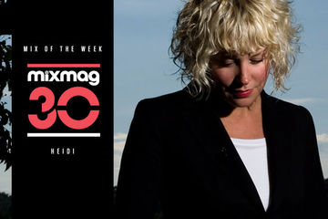 2013-06-12 - Heidi - 30 Years Mixmag (Mix Of The Week).jpg