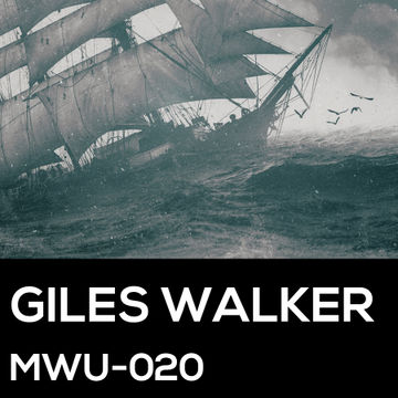 2014-08-29 - Giles Walker - Making Waves Underground 020.jpg