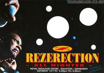 1993-07-10 - Rezerection - All Nighter, Royal Highland Centre.jpg