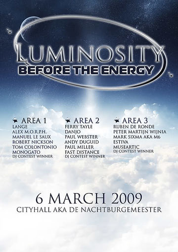 2009-03-06 - Luminosity Pres. Before The Energy, City Hall.jpg